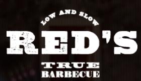 Reds True BBQ Discount Codes