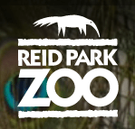Reid Park Zoo Coupon
