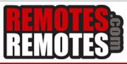 RemotesRemotes.com Promo Codes
