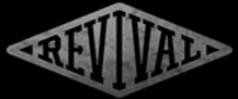 Revival Cycles Promo Codes