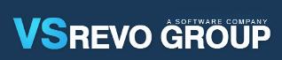 Revo Uninstaller Pro free shipping coupons