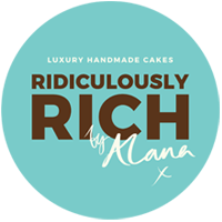 Ridiculously Rich by Alana Discount Codes
