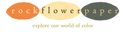rockflowerpaper free shipping coupons