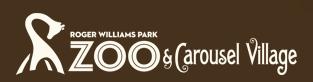 Roger Williams Park Zoo Promo Codes