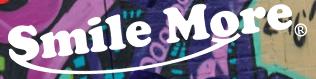 Smile More promo code
