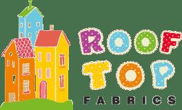 Rooftop Fabrics