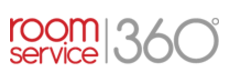 Room Service 360 Coupon Code