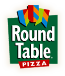 Round Table Pizza free shipping coupons