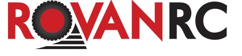 Rovan RC Promo Codes