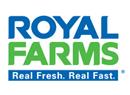 Royal Farms Promo Codes