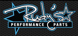 Rudy's Diesel Promo Codes
