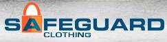 SafeGuard CLOTHING Promo Codes