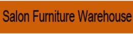 Salon Furniture Warehouse Promo Codes