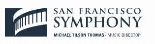San Francisco Symphony promo code