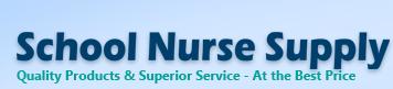 School Nurse Supply Promo Codes