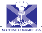 Scottish Gourmet USA
