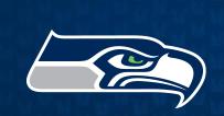 Seahawks promo code