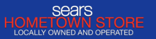 Sears Hometown Store black friday ads & weekly ads
