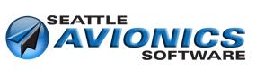 Seattle Avionics promo code