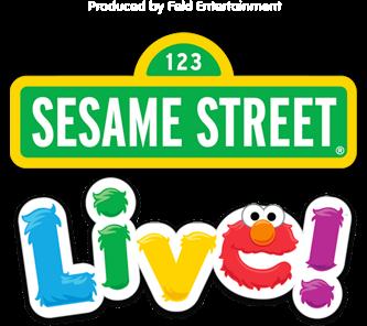 Sesame Street promo code