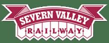 Severn Valley Railway promo code