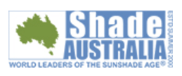 Shade Australia Promo Codes
