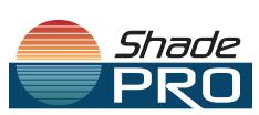 ShadePro Coupon