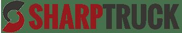 SharpTruck Promo Codes