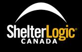 ShelterLogic promo code