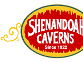 Shenandoah Caverns Coupon