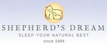 Shepherd's Dream Promo Codes