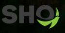 SHO Bottle Discount Code
