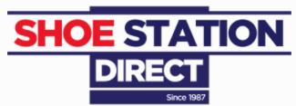 Shoestation Direct Discount Codes