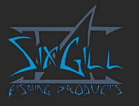 Sixgill Fishing Products