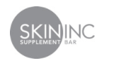 Skin Inc Coupon Code