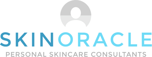 Skin Oracle Discount Codes