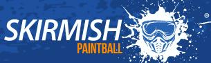 Skirmish Paintball Promo Codes