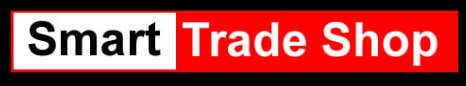Smart Trade Shop