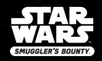 Smugglers Bounty Coupon
