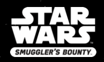 Discount Codes for Smugglers Bounty