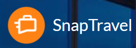 SnapTravel free shipping coupons