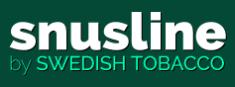 Snusline Discount Codes
