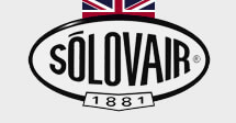 Solovair Coupon