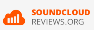 SoundCloud promo code