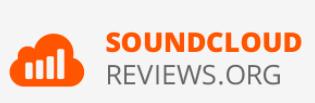 SoundCloud promo code