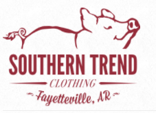 Southern Trend Promo Codes
