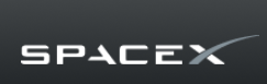 Spacex promo code