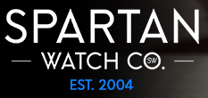 Spartan Watches