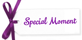 Special Moment Discount Codes