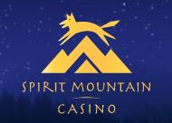 Spirit Mountain Casino promo code